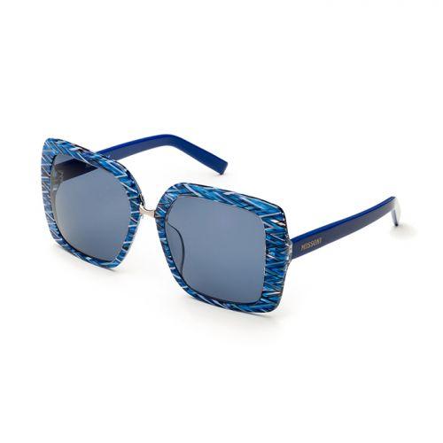 Солнцезащитные очки Missoni MI 880 03