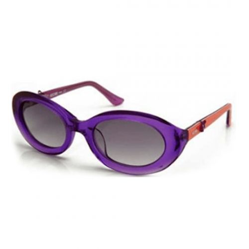 Детские солнцезащитные очки Moschino Kids MO 676 03