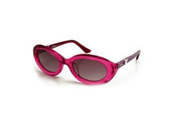 Детские солнцезащитные очки Moschino Kids MO 676 04