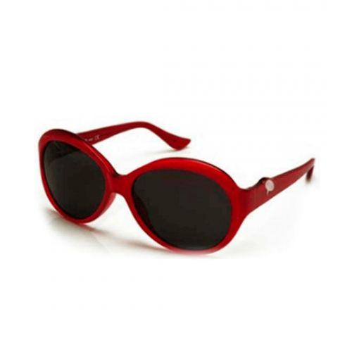 Детские солнцезащитные очки Moschino Kids MO 677 03