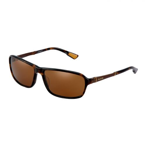 Солнцезащитные очки Pal Zileri PZ 20003 01