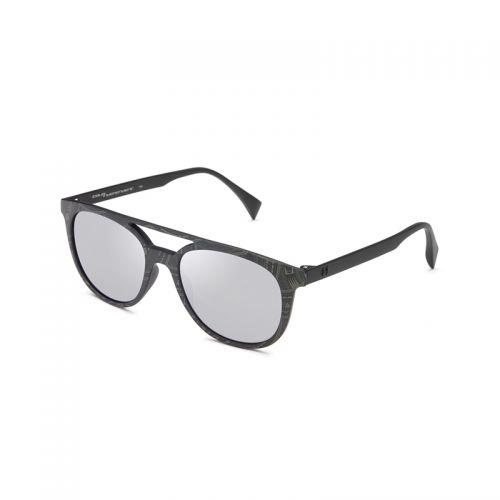 Солнцезащитные очки Pop Line IS 020 ARM.030