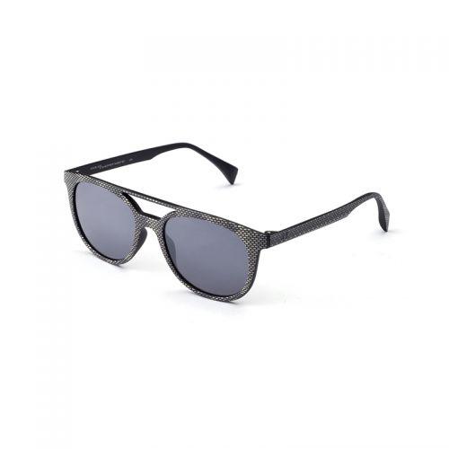 Солнцезащитные очки Pop Line IS 020 BKT.009