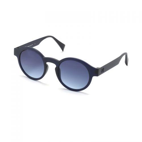 Солнцезащитные очки Pop Line IS 024 021.000