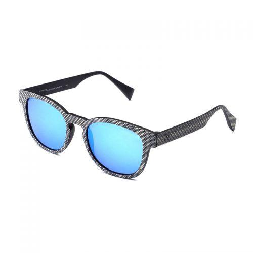 Солнцезащитные очки Pop Line IS 026 BKT.009