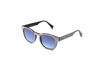 Солнцезащитные очки Pop Line IS 026 TRB.149