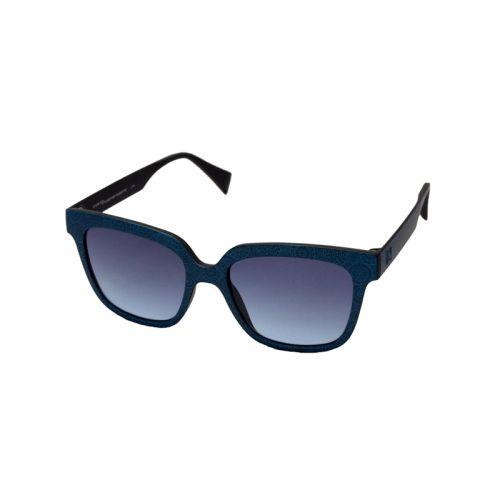 Солнцезащитные очки Pop Line IS 027 CRL.021