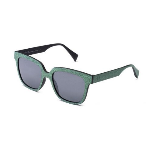 Солнцезащитные очки Pop Line IS 027 CRL.036