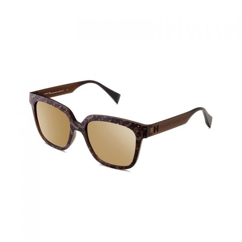 Солнцезащитные очки Pop Line IS 027 DRG.044