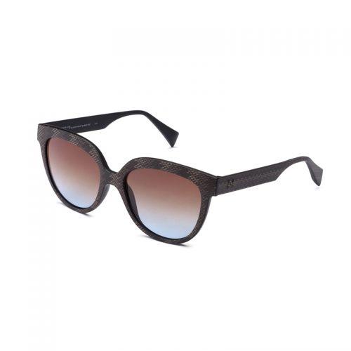 Солнцезащитные очки Pop Line IS 028 BKT.044