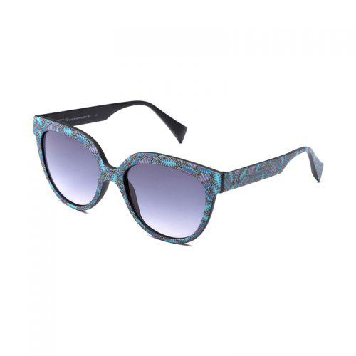 Солнцезащитные очки Pop Line IS 028 TRB.071