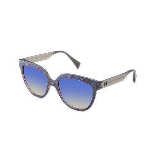 Солнцезащитные очки Pop Line IS 028 TRB.149