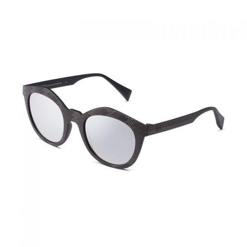 Солнцезащитные очки Pop Line IS 032 BKT.044