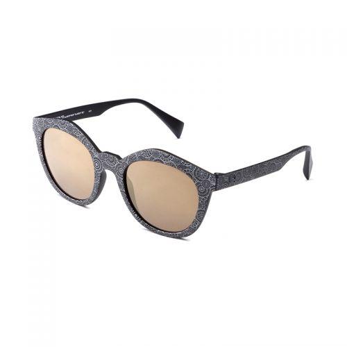 Солнцезащитные очки Pop Line IS 032 CRL.009