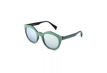 Солнцезащитные очки Pop Line IS 032 CRL.036