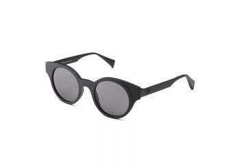 Солнцезащитные очки Pop Line IS 038 009.000