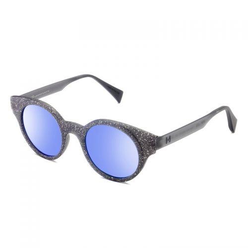 Солнцезащитные очки Pop Line IS 038 070.GLT