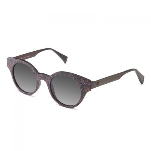 Солнцезащитные очки Pop Line IS 038 DRG.044