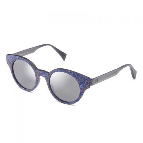 Солнцезащитные очки Pop Line IS 038 DRG.149