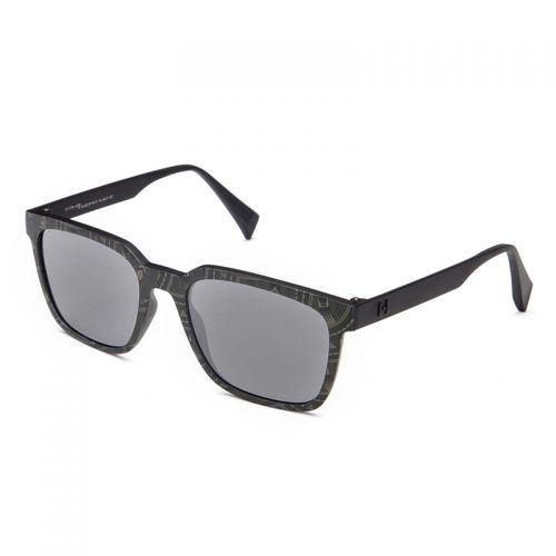 Солнцезащитные очки Pop Line IS 039 ARM.030