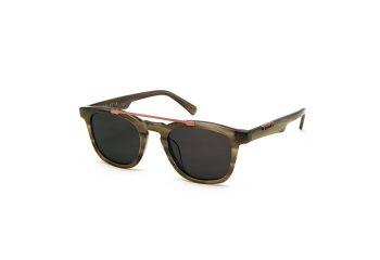 Солнцезащитные очки Replay RY 581 03