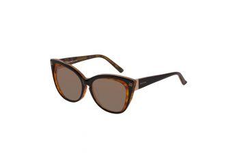 Солнцезащитные очки Rochas RO 9604 C02