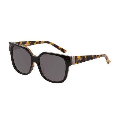 Солнцезащитные очки Rochas RO 9605 C01