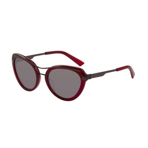 Солнцезащитные очки Rochas RO 9606 C02
