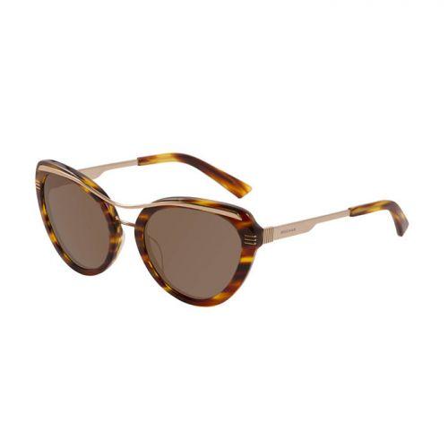 Солнцезащитные очки Rochas RO 9606 C03
