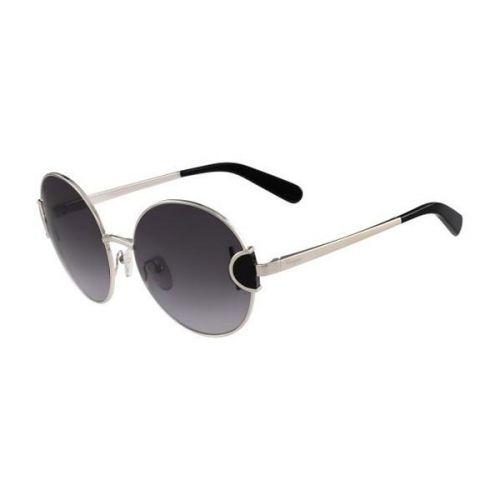 Солнцезащитные очки Salvatore Ferragamo SF 156 703