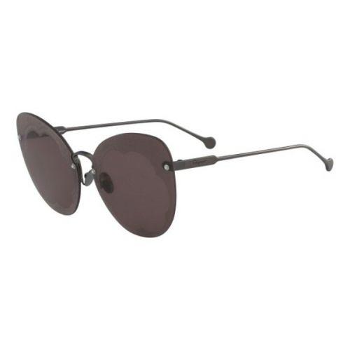 Солнцезащитные очки Salvatore Ferragamo SF 178 067