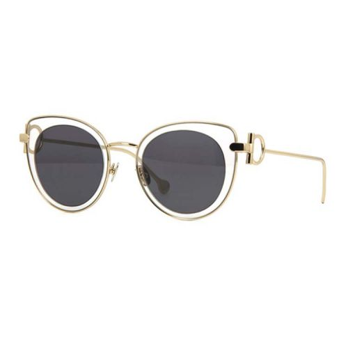 Солнцезащитные очки Salvatore Ferragamo SF 182 043