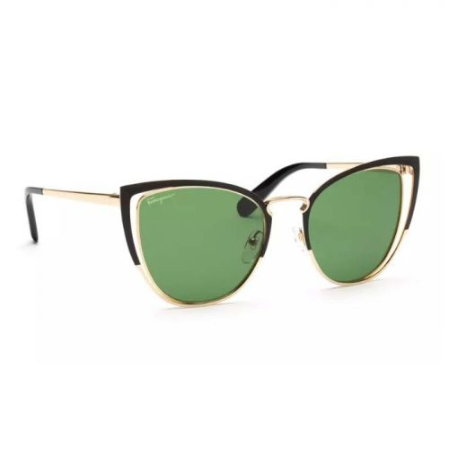 Солнцезащитные очки Salvatore Ferragamo SF 183 001