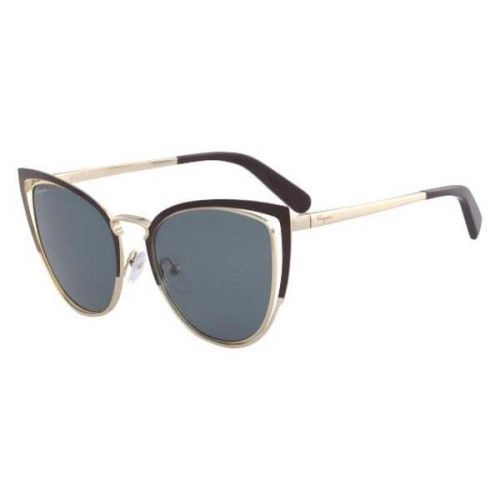 Солнцезащитные очки Salvatore Ferragamo SF 183 604