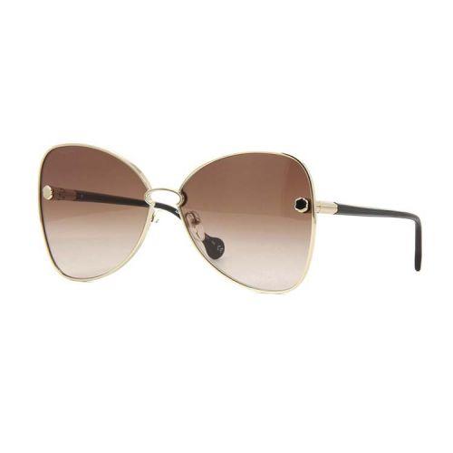 Солнцезащитные очки Salvatore Ferragamo SF 184 704
