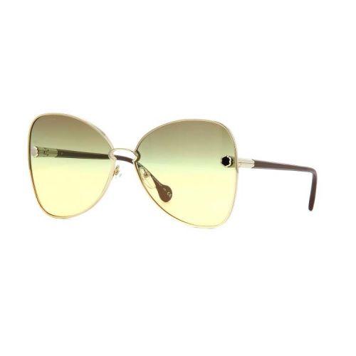 Солнцезащитные очки Salvatore Ferragamo SF 184 707