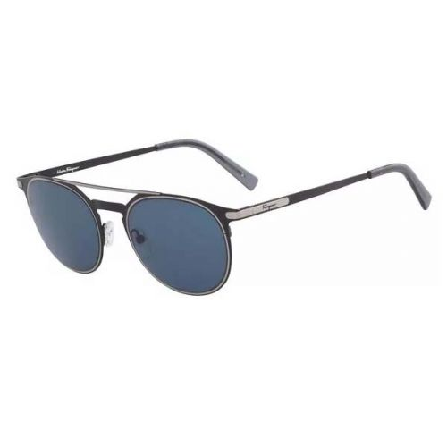 Солнцезащитные очки Salvatore Ferragamo SF 186 002