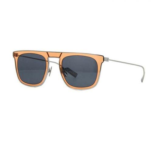 Солнцезащитные очки Salvatore Ferragamo SF 187 434