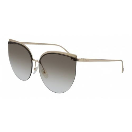 Солнцезащитные очки Salvatore Ferragamo SF 195 704