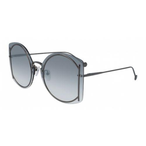 Солнцезащитные очки Salvatore Ferragamo SF 196 048