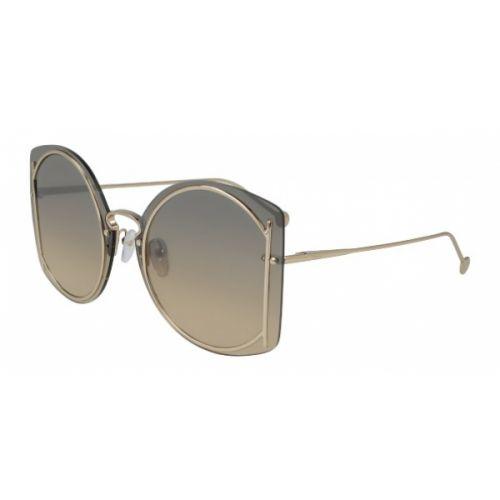 Солнцезащитные очки Salvatore Ferragamo SF 196 704