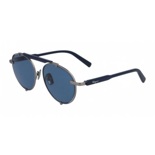 Солнцезащитные очки Salvatore Ferragamo SF 197 033
