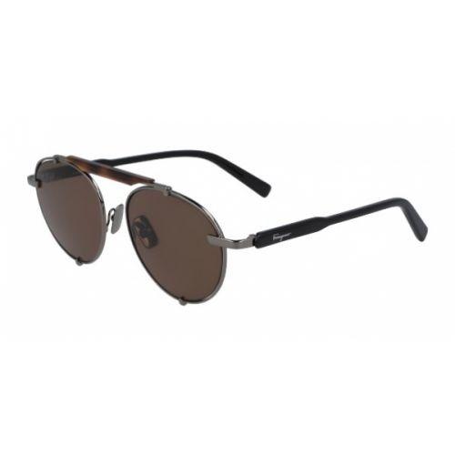 Солнцезащитные очки Salvatore Ferragamo SF 197 069