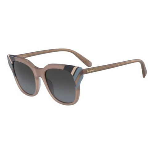 Солнцезащитные очки Salvatore Ferragamo SF 875 294