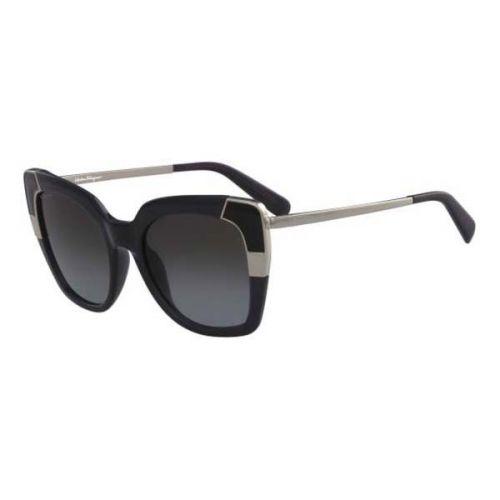 Солнцезащитные очки Salvatore Ferragamo SF 889 057