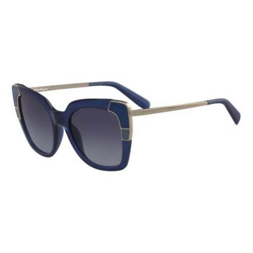 Солнцезащитные очки Salvatore Ferragamo SF 889 424