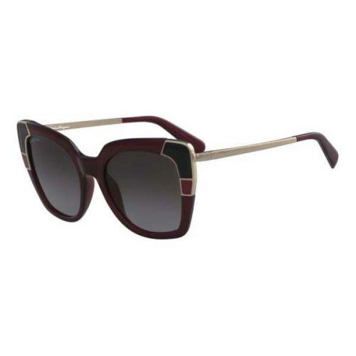 Солнцезащитные очки Salvatore Ferragamo SF 889 613