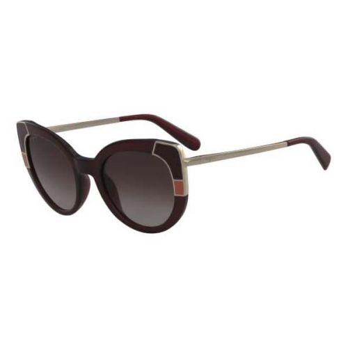 Солнцезащитные очки Salvatore Ferragamo SF 890 613