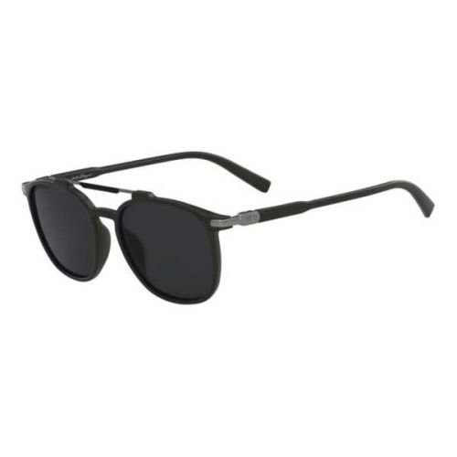 Солнцезащитные очки Salvatore Ferragamo SF 893 323