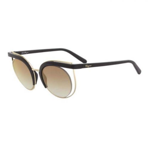Солнцезащитные очки Salvatore Ferragamo SF 909 001